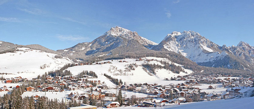 Italy_The-Dolomites-Ski-Area_Kronplatz_Mountain-resort-view.jpg